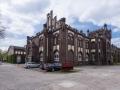 Alte Lohnhalle Zeche Bonifacius