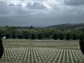 Verdun_5130635