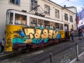 portugal-5112550