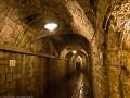 Fort_Douamont_Verdun_5130723