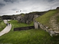 Fort_Douamont_Verdun_5130732