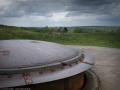 Fort_Douamont_Verdun_5130735
