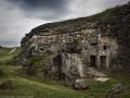 Fort_Douamont_Verdun_5130749
